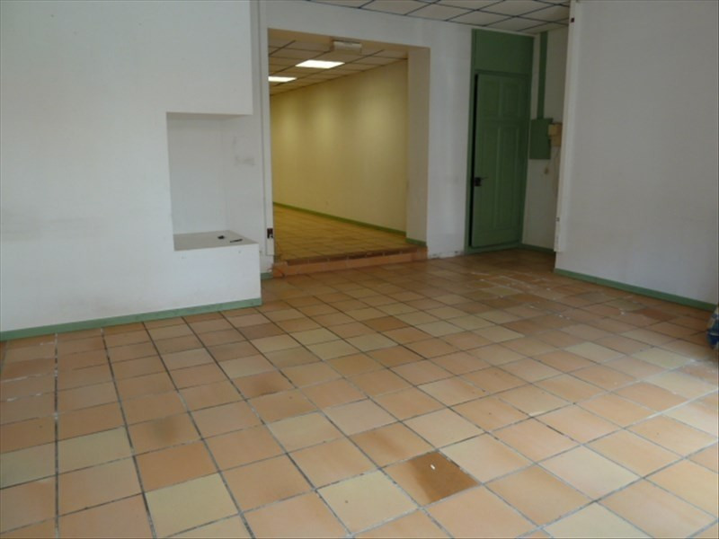 Location boutique Bethune 800€ HT/HC - Photo 2