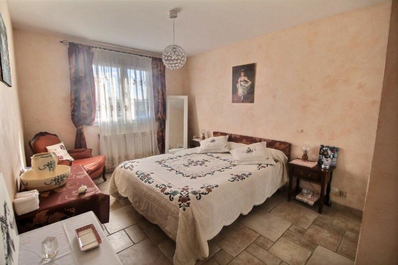 Vente maison / villa Bellegarde 350000€ - Photo 8
