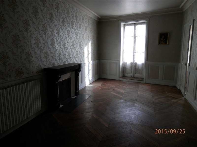 Sale building Tournus 212 000€ - Picture 4