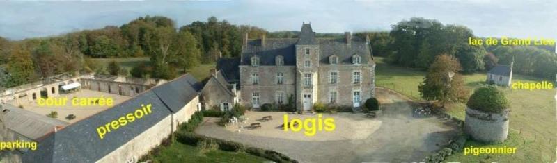 Viager château Nantes 380000€ - Photo 7
