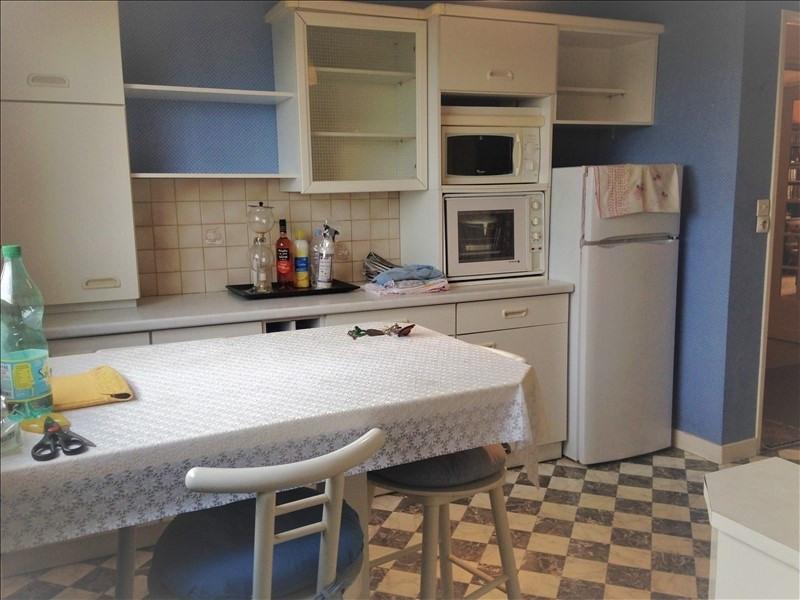 Sale apartment Nantes 271440€ - Picture 5