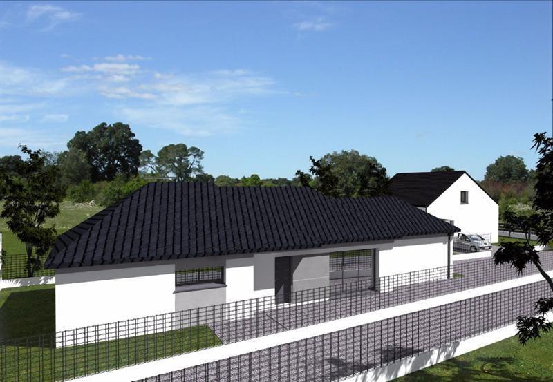 Sale house / villa La baule 405600€ - Picture 2
