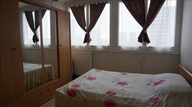 Vente appartement Paris 13ème 420000€ - Photo 4