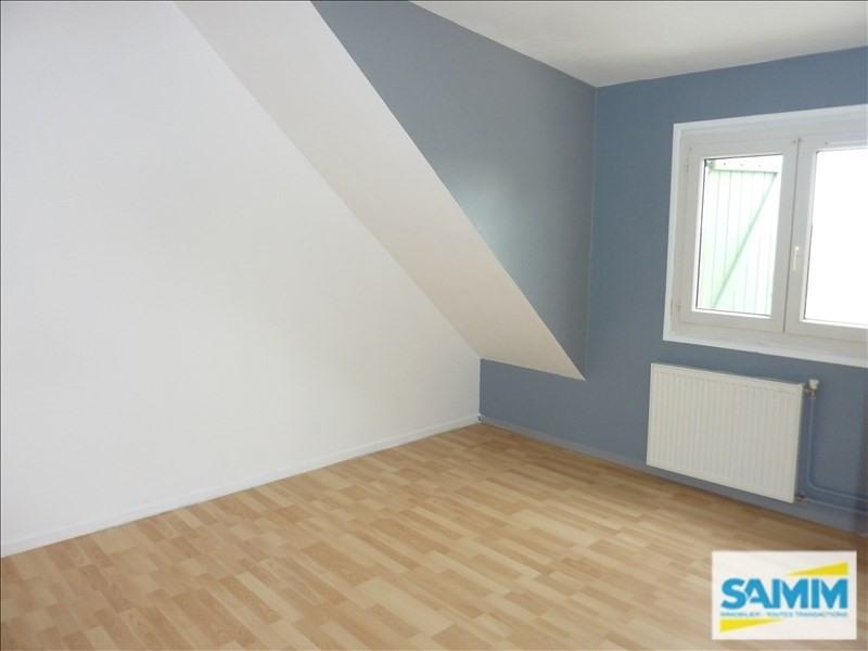 Sale house / villa Ballancourt sur essonne 335000€ - Picture 7