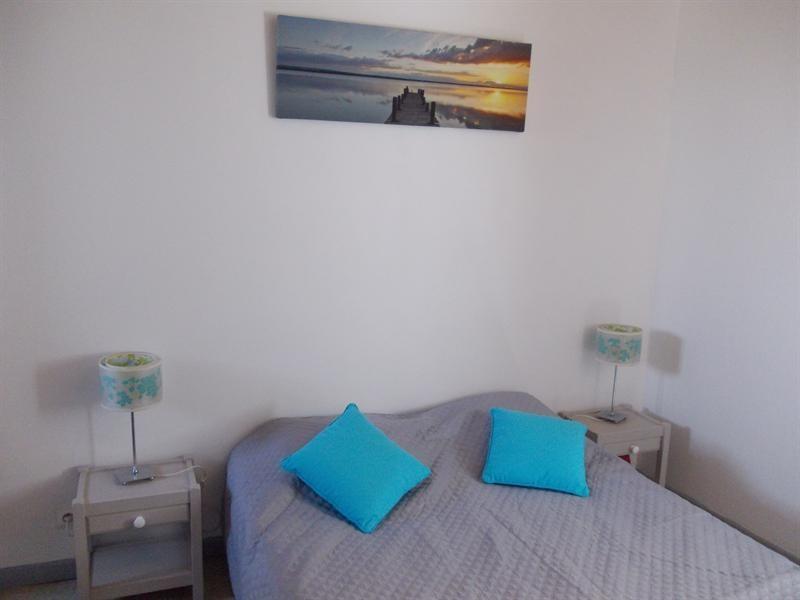 Location vacances appartement Mimizan 330€ - Photo 9