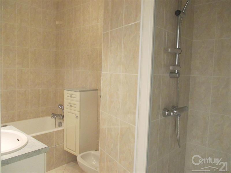 Vente de prestige appartement Deauville 560000€ - Photo 9