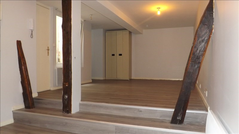 Location appartement Coulommiers 525€ CC - Photo 2
