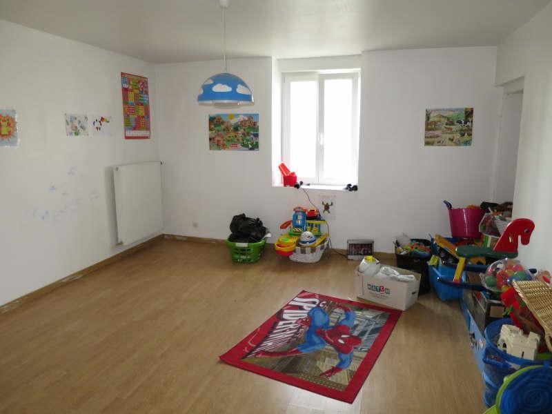 Sale house / villa Chambley bussieres 130000€ - Picture 9