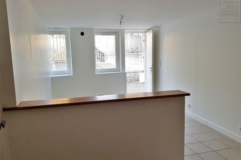 Vente appartement Saint didier au mont d'or 150000€ - Photo 5