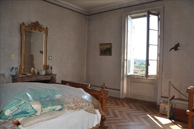 Vente maison / villa Liergues 420000€ - Photo 11