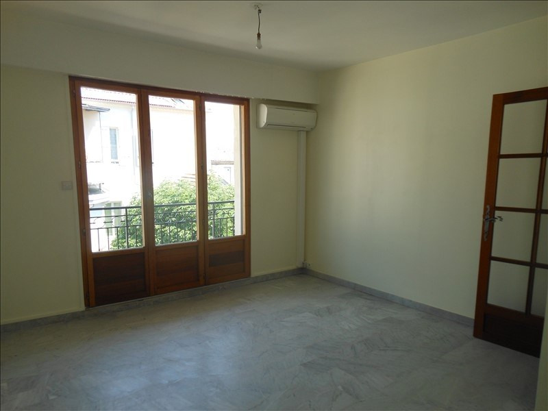Location appartement Nimes 430€ CC - Photo 1