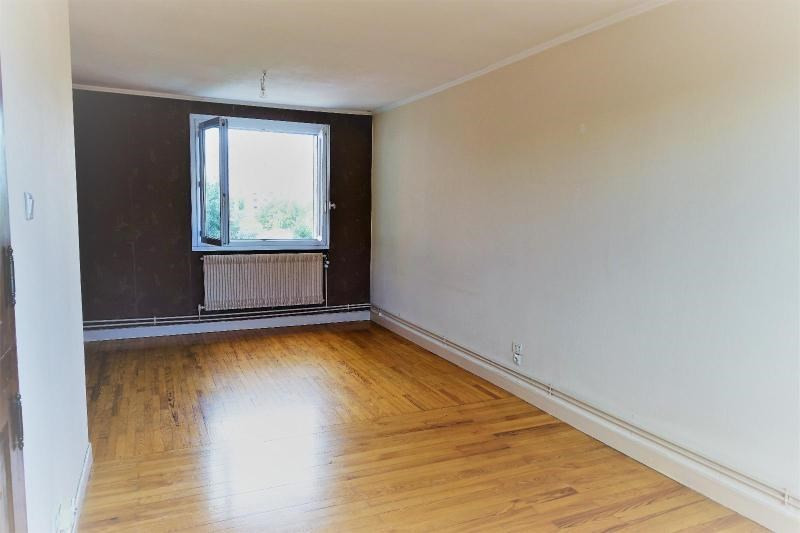 Location appartement Grenoble 559€ CC - Photo 2