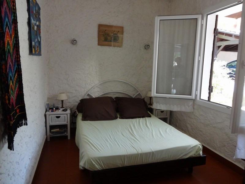 Deluxe sale house / villa Pyla sur mer 850000€ - Picture 12