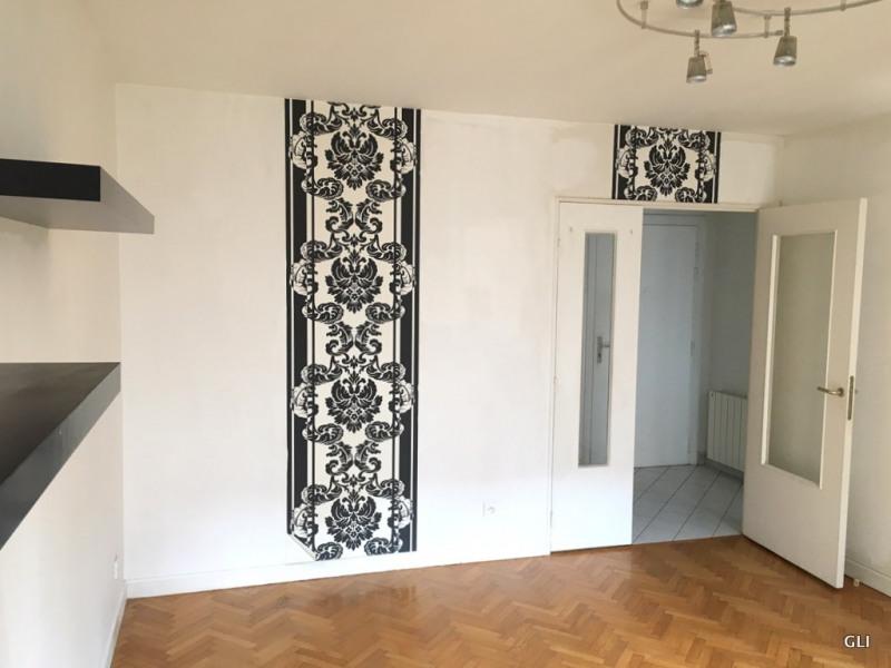 Location appartement Villeurbanne 653€ CC - Photo 6