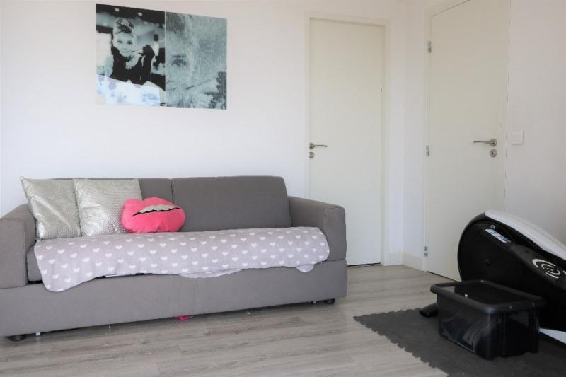 Deluxe sale house / villa Gattieres 830000€ - Picture 12
