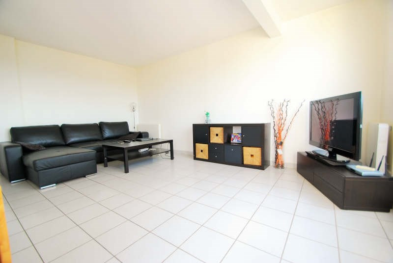 Vente appartement Bezons 189 000€ - Photo 2
