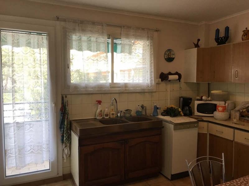 Vente appartement La garde 206500€ - Photo 4