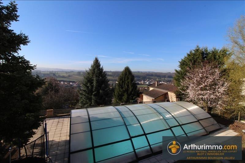Sale house / villa Ruy 280000€ - Picture 2