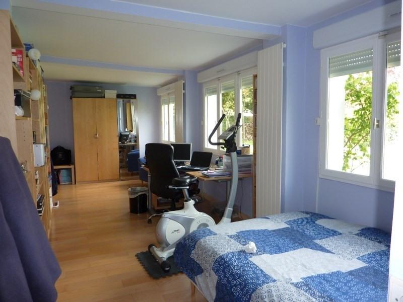 Sale house / villa Bures sur yvette 578000€ - Picture 10