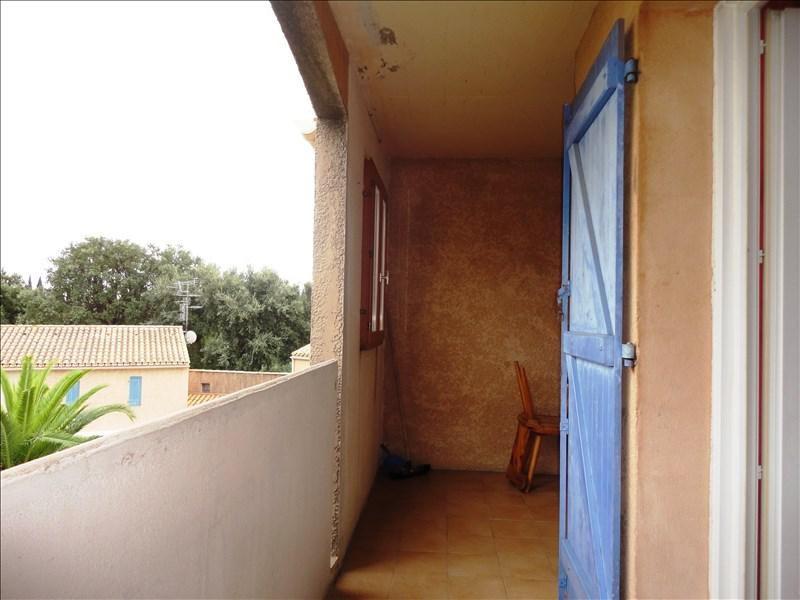 Location appartement La londe les maures 588€ CC - Photo 4