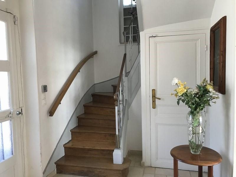 Vente maison / villa Villennes sur seine 790000€ - Photo 6