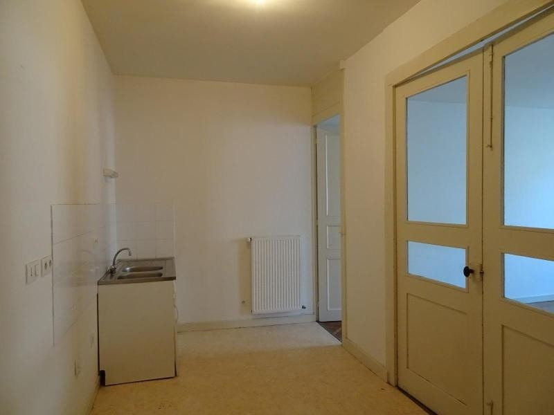 Location appartement Villefranche sur saone 499€ CC - Photo 3