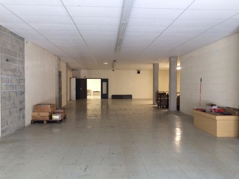 Location Boutique Angoulême 0