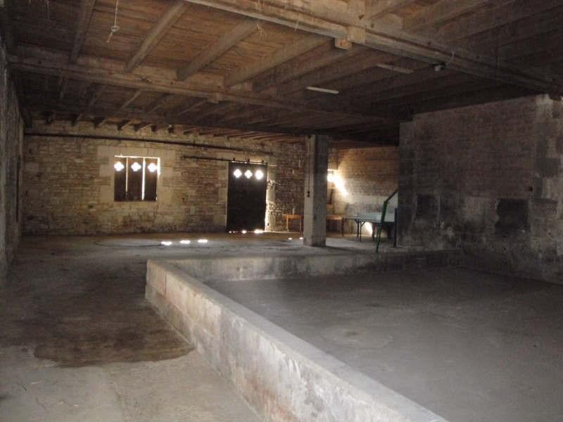 Deluxe sale house / villa St georges des coteaux 775000€ - Picture 9
