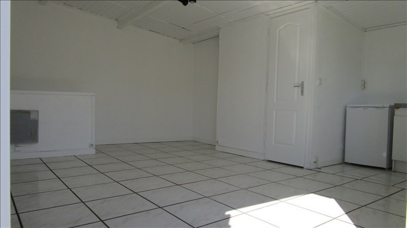 Location appartement Bordeaux 363€ CC - Photo 9