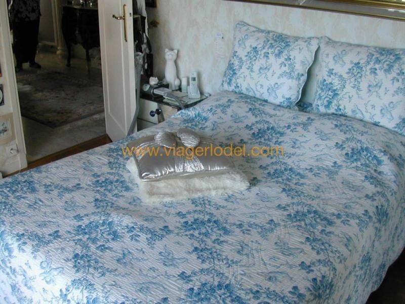 apartamento Cagnes-sur-mer 165000€ - Fotografia 2