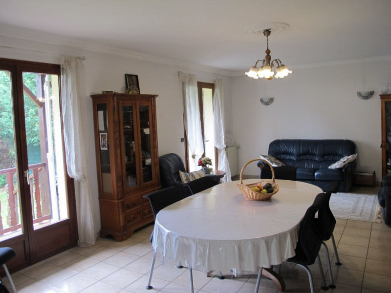Vente maison / villa Villemomble 475 000€ - Photo 2