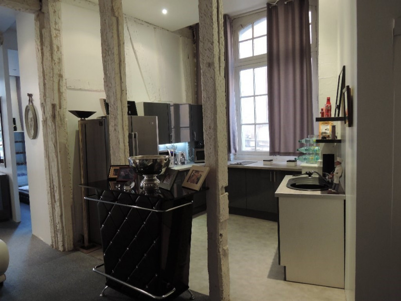 Sale apartment Toulouse 500 000€ - Picture 4