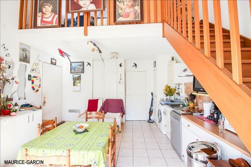 Vente maison / villa Loriol du comtat 160000€ - Photo 3