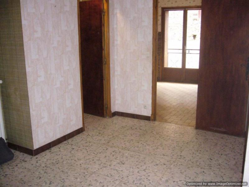 Venta  casa Alzonne 70000€ - Fotografía 4