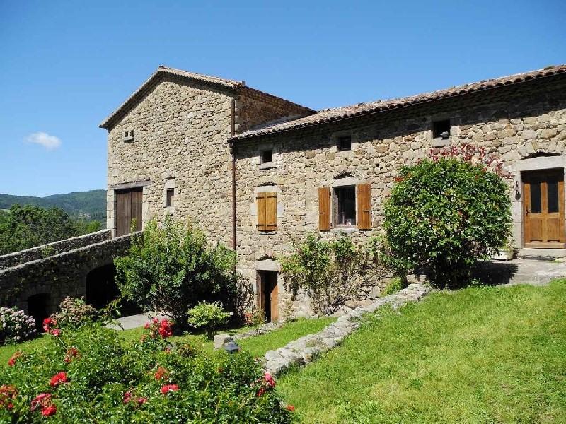 Venta de prestigio  casa Preaux 575000€ - Fotografía 4