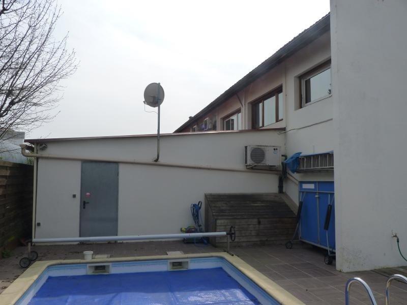 Vente immeuble Villenave d ornon 515000€ - Photo 2