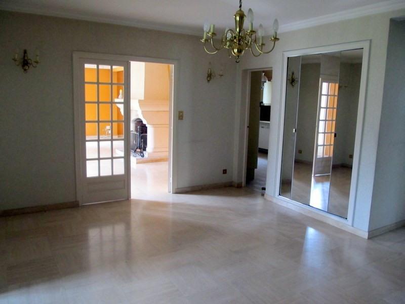 Vente maison / villa Conches en ouche 249000€ - Photo 3