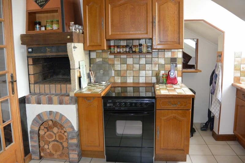 Vente appartement Le raincy 268000€ - Photo 6