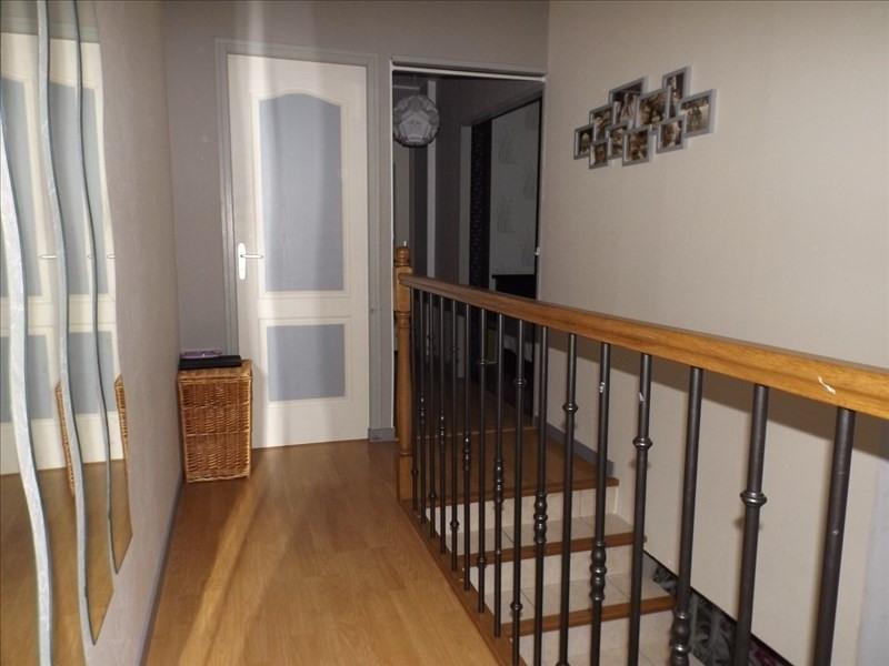 Sale house / villa Senlis 299000€ - Picture 10