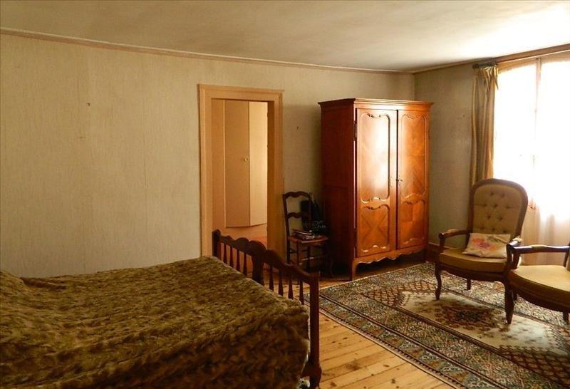 Verkoop  huis Maintenon 181900€ - Foto 7