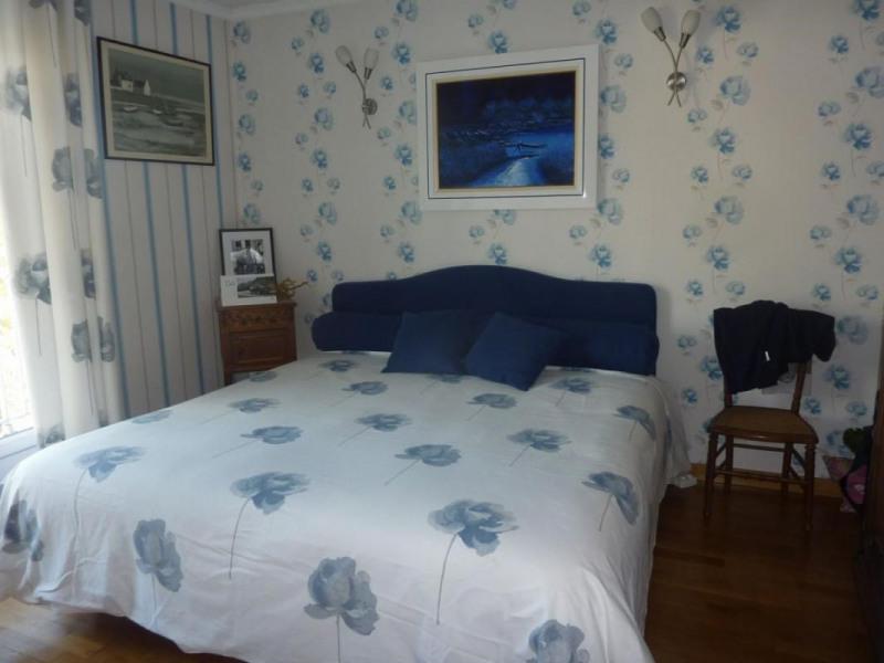Vente appartement Lisieux 157500€ - Photo 3