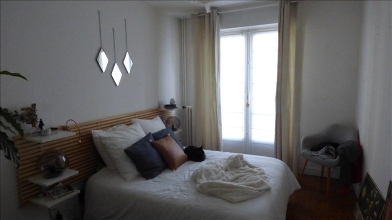 Vente appartement Nantes 155150€ - Photo 4