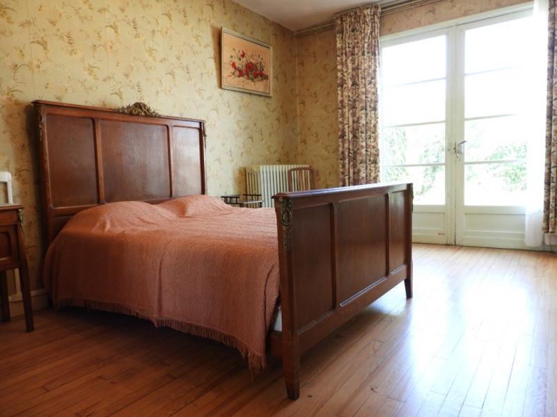Sale house / villa Saint palais sur mer 221550€ - Picture 9
