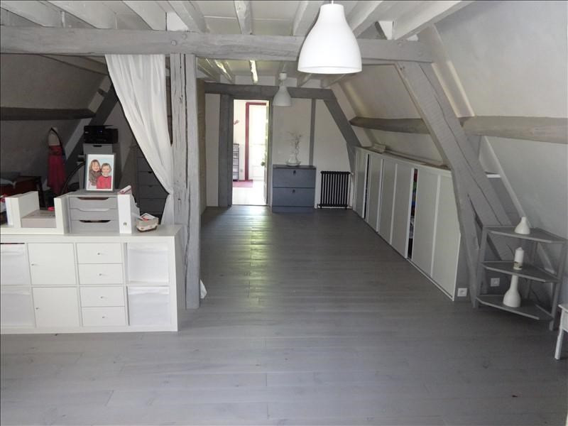 Vente de prestige maison / villa Autheuil authouillet 499000€ - Photo 7