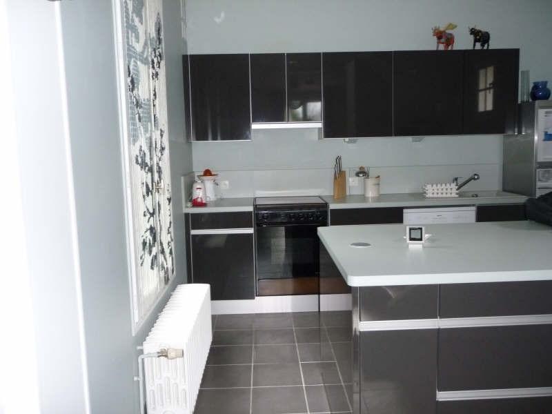 Sale house / villa Medan 285000€ - Picture 3