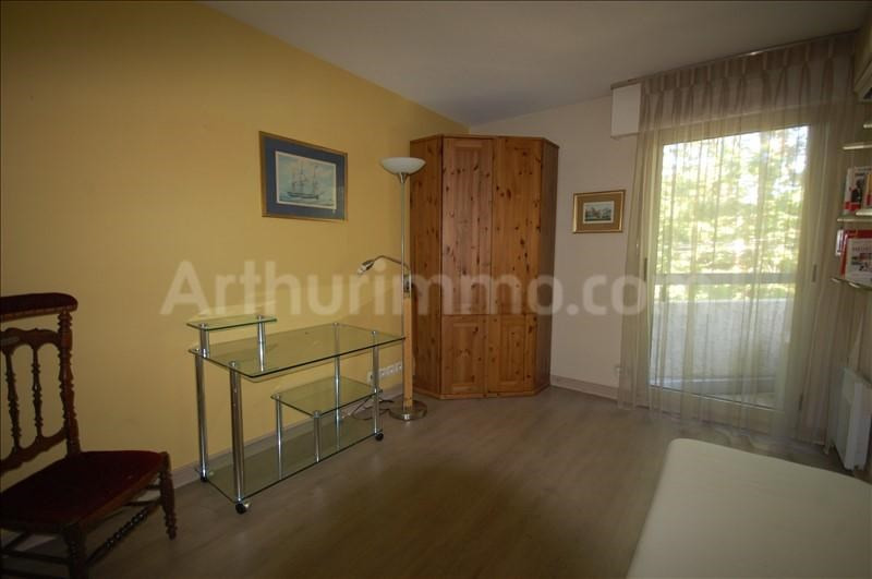 Sale apartment Frejus 319000€ - Picture 4