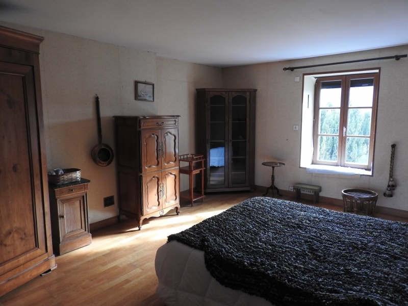 Vente maison / villa Village nord châtillonnais 79900€ - Photo 6