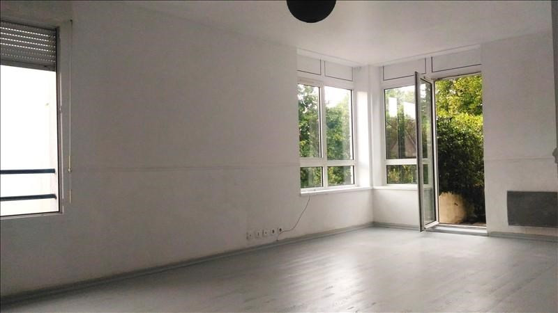 Location appartement Marly le roi 1290€ CC - Photo 1