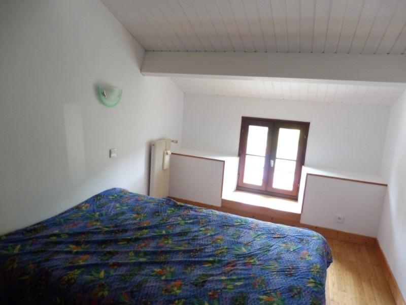 Sale house / villa Salles d angles 313510€ - Picture 7