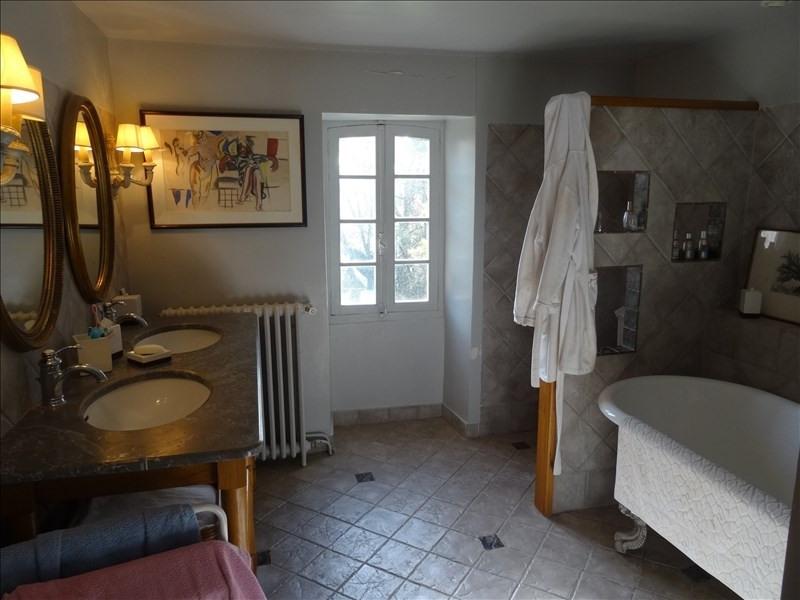 Deluxe sale house / villa Bergerac 644000€ - Picture 8